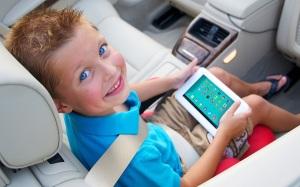 tablet_kids